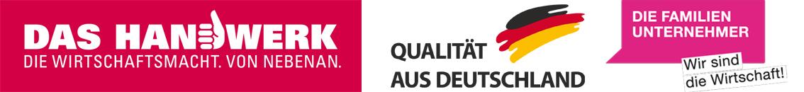 alle-Zertifizierungen-ueber-uns