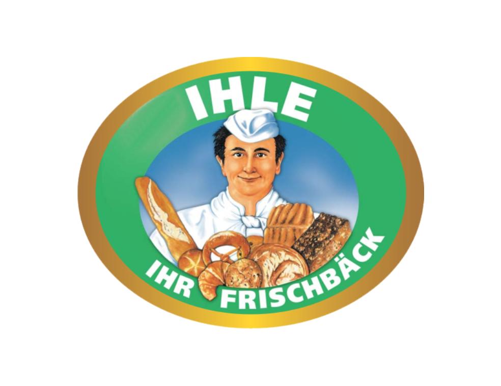 Ihle Baecker