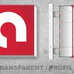 Profil_4 Transparent