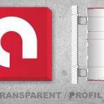 Profil_8 Transparent