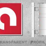 Profil_9 Transparent