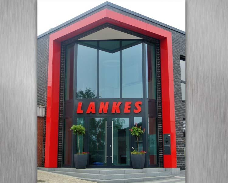 Josef Lankes GmbH & Co. KG Image
