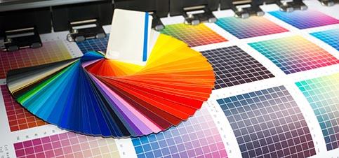 Produktion: Achim Hegger erweitert Maschinenpark im Digitaldruck-/ und Werbetechnikbereich