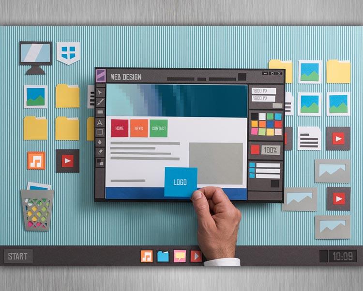 Digitalisierung schreitet voran – Achim Hegger Lichtwerbung GmbH launcht neue Webseite
