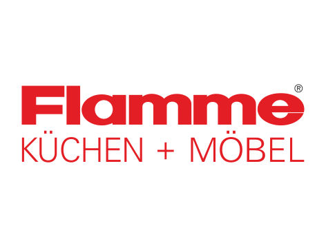 Flamme Moebel